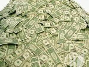 Бомж залишив півтора мільйона доларів у спадок своєму кузенові