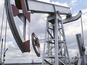 Назва газової компанії викликала скандал