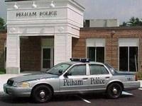Американська поліція розшукує ввічливого грабіжника