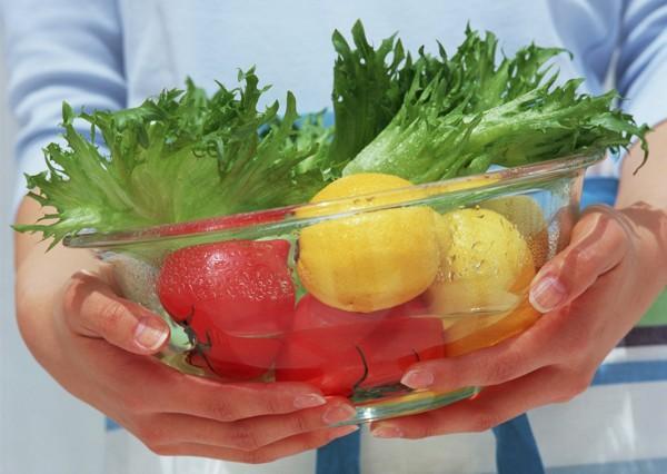 Споживання продуктів із нітратами призводить до онкозахворювань