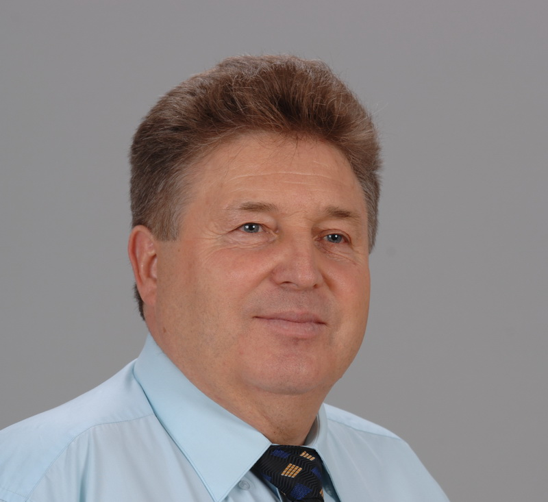 Анатолій Грицюк: Владу не можна концентрувати в руках однієї партії