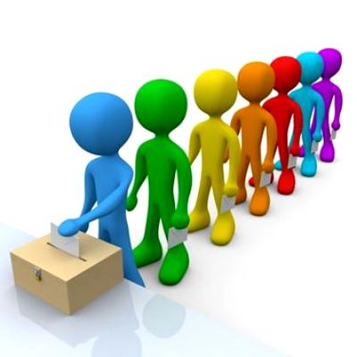 Волинська ОДА сприятиме діяльності іноземних спостерігачів на виборах 31 жовтня