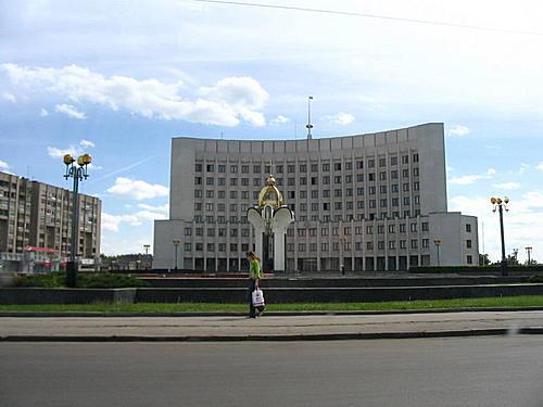 Сесію обласні депутати продовжать після виборів