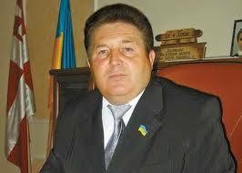 Волинська «Батьківщина» звинувачує регіоналів у фальсифікації