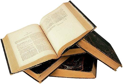 Фінансову допомогу на видання книг отримають дев'ять волинських авторів