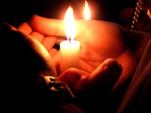 Волиняни приєднаються до акції «Запали свічку»