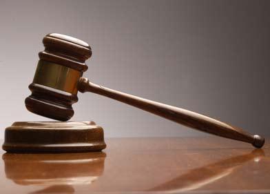Міська рада Луцька задіяна майже у півтисячі судових справ