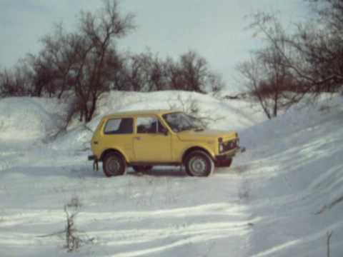 У Володимирі-Волинському загинув водій «Ниви»