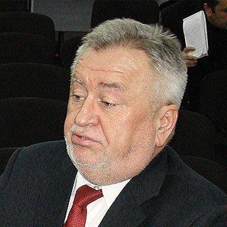 Борис Клімчук отримав вказівки від Януковича — волиняни житимуть краще?