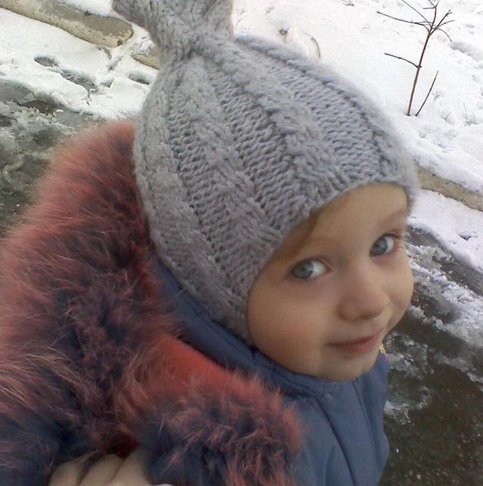 Працівники дитячих садочків в Ківерцях пішли на вимушені канікули