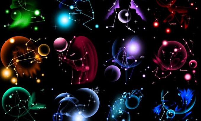 Сучасні астрологічні дані актуальні тільки для стародавніх вавилонян