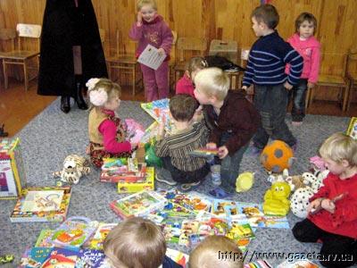 Де взяти гроші на дитячі садки Луцька, думатиме депутатська комісія