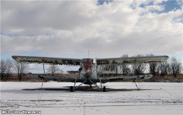 Аеропорт у Крупі інспектуватимуть львівські інженери