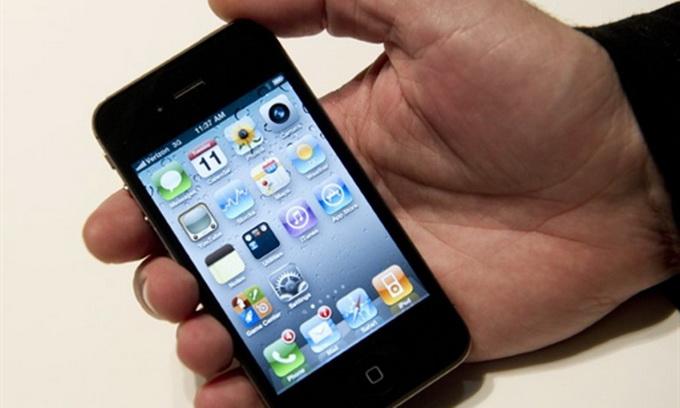 Католикам дозволили сповідатися через iPhone