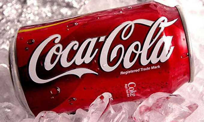 Американське радіошоу розкрило секрет рецепта Coca-Cola