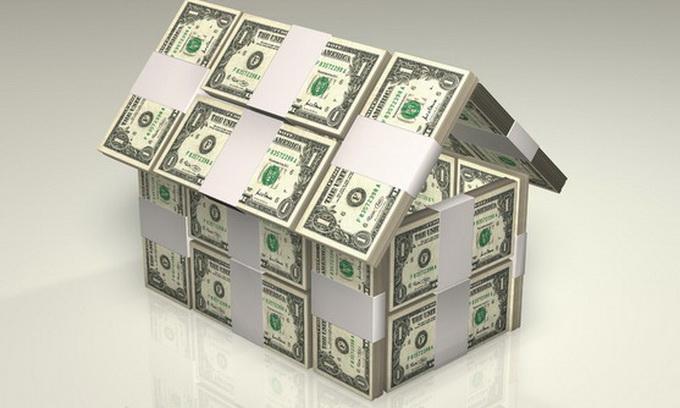 Волинські будівельники просять Азарова дати нормальні кредити на житло
