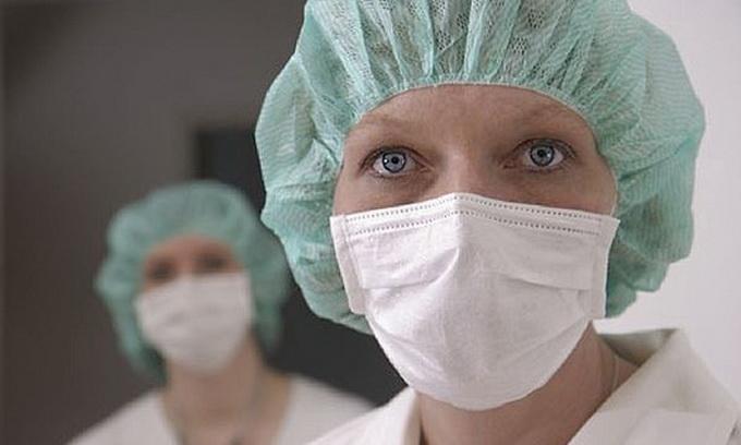 Волинських лікарів обіцяють мотивувати і забезпечувати житлом