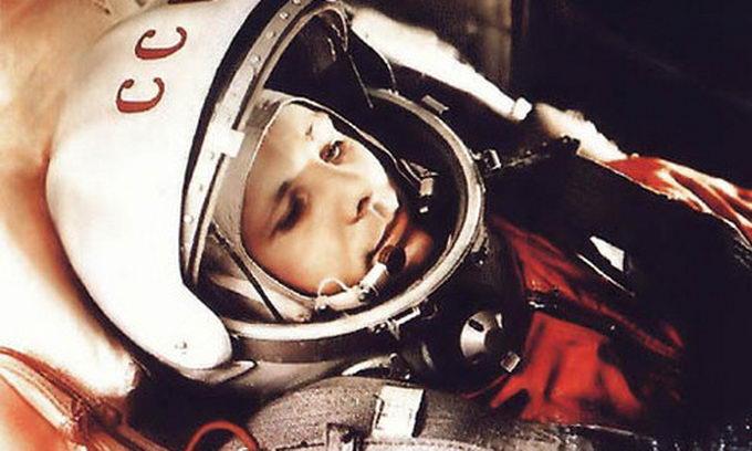 Космічний корабель Юрія Гагаріна продають на аукціоні