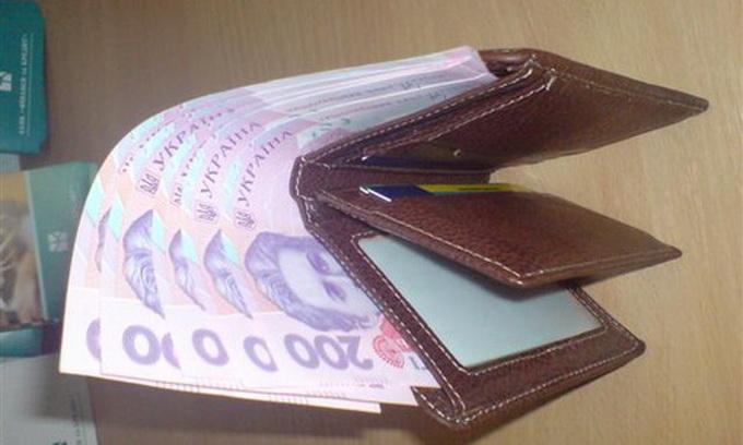 Минулого року волинським матерям-героїням виплатили 28 млн. гривень