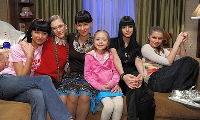 http://vidomosti-ua.com/photo/original-1299062192.JPG