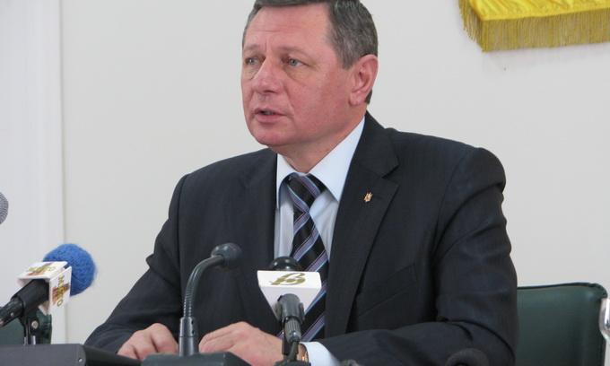 Романюк: повернути 10 мільйонів банку «Форум» нереально навіть до кінця року