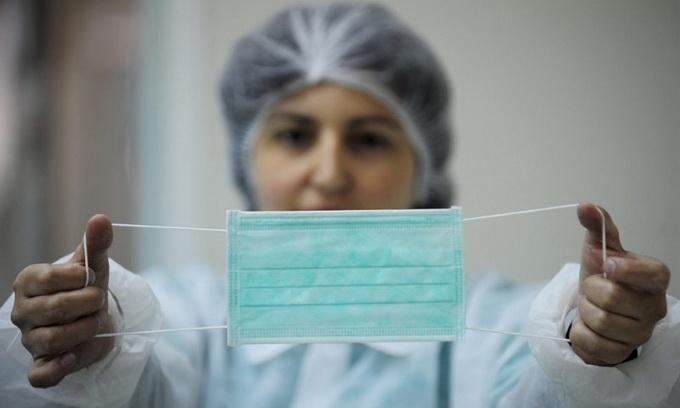 Двоє волинян померли від «свинячого» грипу