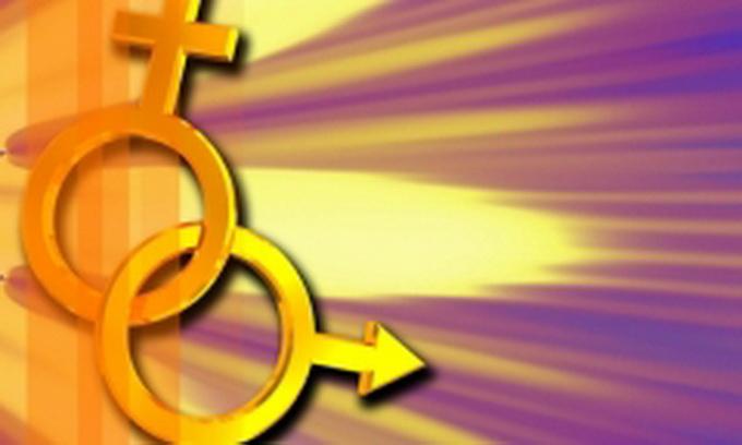 Геї образилися на програму, що лікує гомосексуалізм