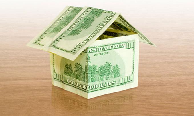 На Волині житла вистачає, та взяти кредит майже нереально