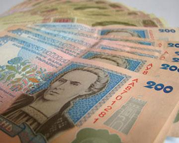 Аграрії до посівної отримали лише половину затребуваних банківських кредитів