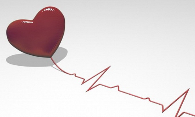 Щороку близько 900 волинян стають інвалідами від серцево-судинних недуг