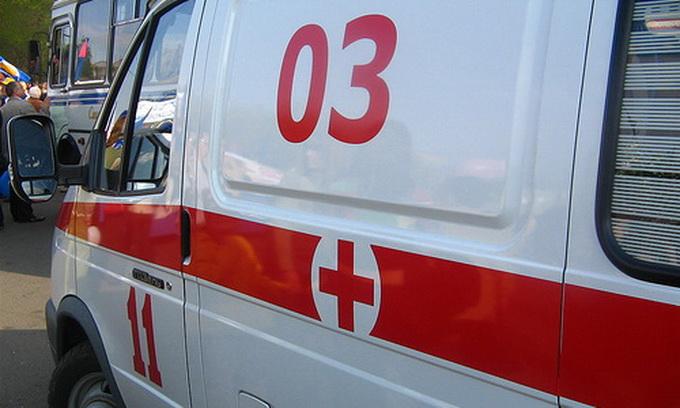 Волинські медики готові до Євро-2012, хоч «швидких» не вистачає
