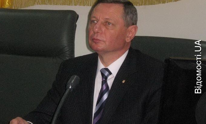 Романюк прокоментував пам'ятник Сталіну