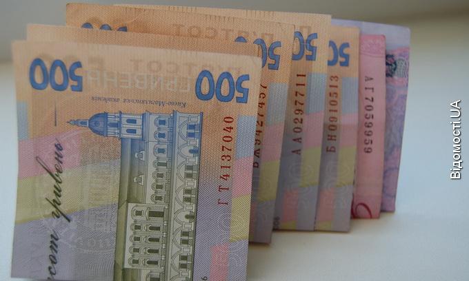 Бюджет Луцька перевиконано, але грошей все одно не вистачає