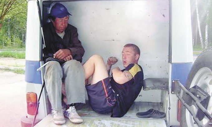Відкриття витверезника у Луцьку коштує п'ять мільйонів гривень