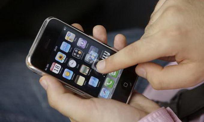 Лучани зможуть поскаржитися на жек через SMS