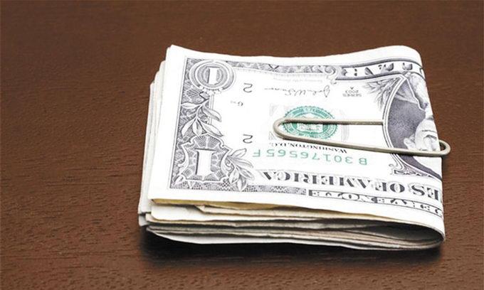 Підприємець чужим кредитом на півтора мільйона розрахувався з власними боргами