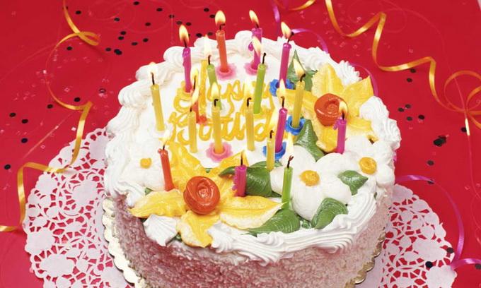 Депутати Держдуми Росії пропонують у день народження давати вихідний