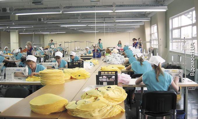 «Тигрес» відкрив власну фабрику виробництва іграшок
