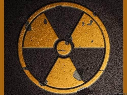 Волинські депутати просять Президента та уряд збільшити допомогу чорнобильцям