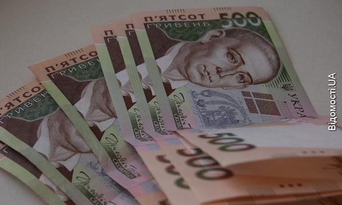 Дві волинські фірми ухилилися від сплати понад 3 мільйонів гривень ПДВ
