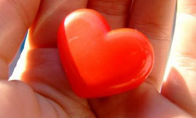 Акція «Серце до серця» на Волині зібрала майже 126 тисяч гривень