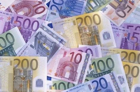 Волинь отримає більше мільйона євро від ЄС