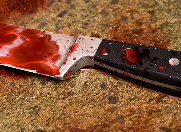 На Волині зростає кількість навмисних убивств