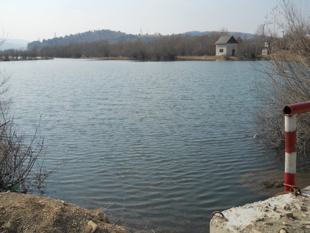Волинські обранці поділили водойми: найбільше озеро в руках депутата