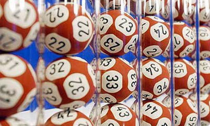 Француз удруге виграв мільйонну лотерею