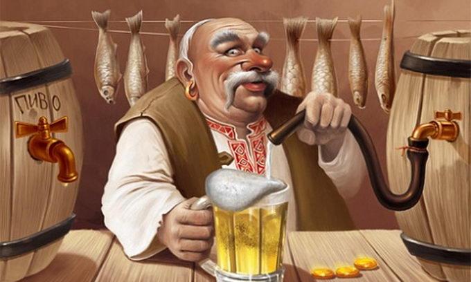 У Черкасах відбудеться фестиваль правильного смакування пива