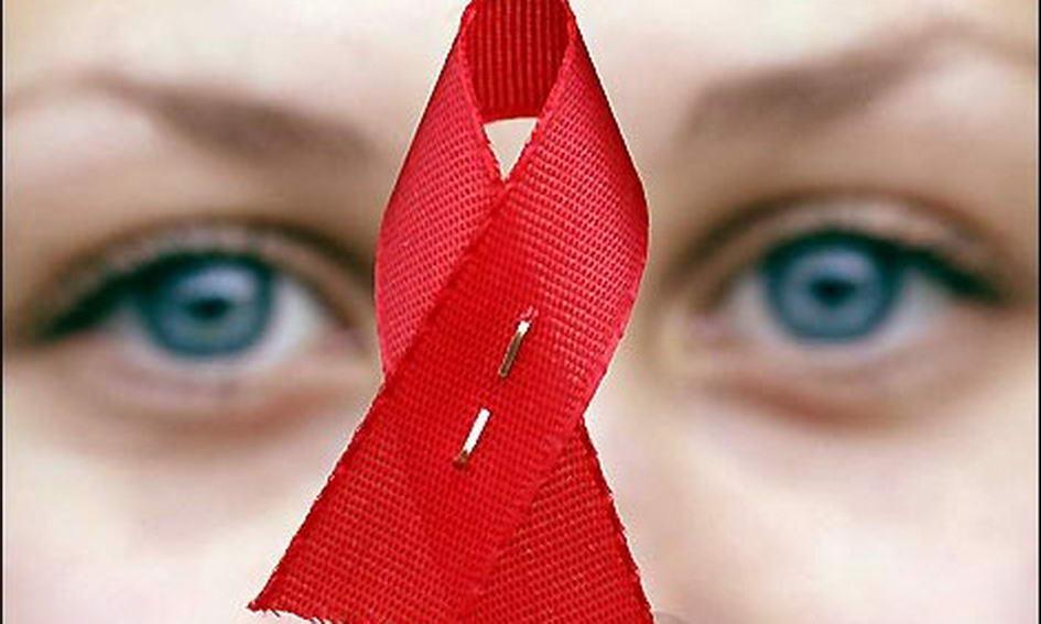 5% дорослого населення Волині обстежено на ВІЛ