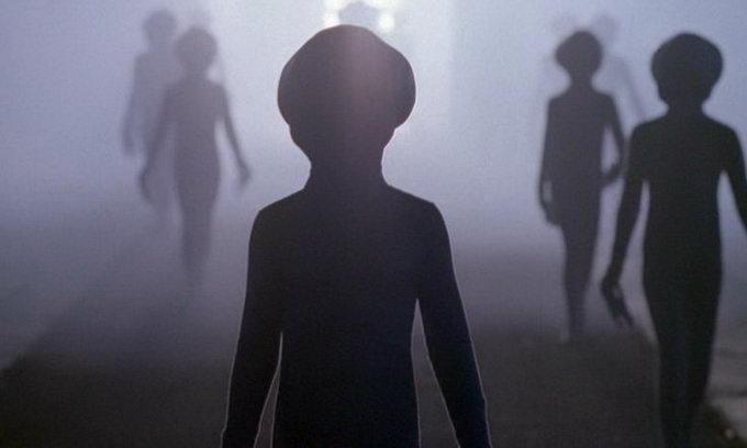 У Ватикані готові прийняти інопланетян у християнство