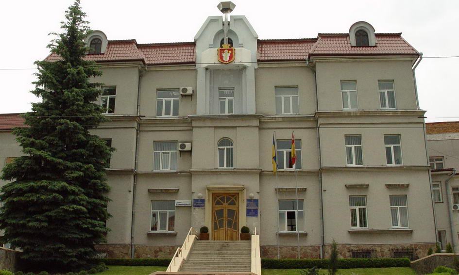 У всеукраїнському рейтингу прозорості органів місцевої влади Луцька міськрада друга