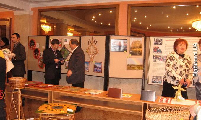 Управління СБУ у Волинській області збирало гроші для знедолених дітей